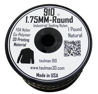 Инженерный пластик Taulman Alloy 910 1.75 мм