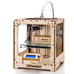 3D принтер Ultimaker Original Plus DIY kit