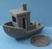 3D принтер Duplicator 4S