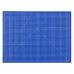 Коврик для 3D ручек (Формат А3)