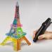 3D-ручка 3Doodler в интернет-магазине Losprinters