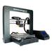3D принтер Duplicator i3 v2.1