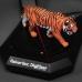 3D-сканер Digitizer