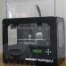 3D-принтер Duplicator 4X Dual Head
