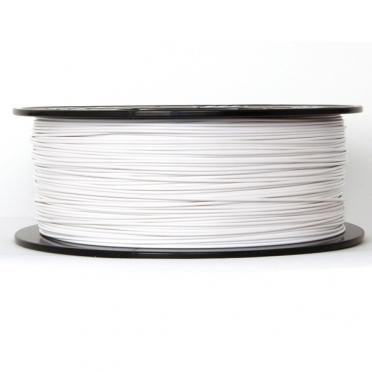Нить ESUN PLA 1.75 мм