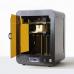 3D принтер Createbot Mini SH