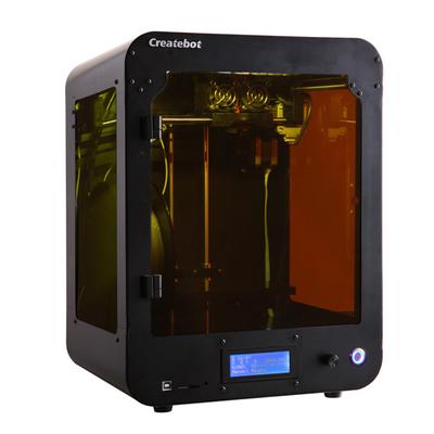 3D принтер Createbot Mini DH