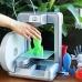3D принтер Cube
