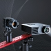 3D сканер DAVID Structured Light Scanner SLS-2