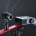 3D сканер DAVID Structured Light Scanner SLS-2