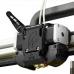 3D принтер Felix 3.1 Double Extruder
