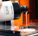 Formlabs Standart Resin