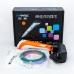 3D-ручка Myriwell RP100A