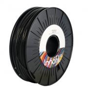 Innofil3D PLA 2.85 mm