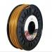 Нить Innofil3D ABS 2.85 мм