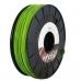 Нить Innofil3D PLA 2.85 мм