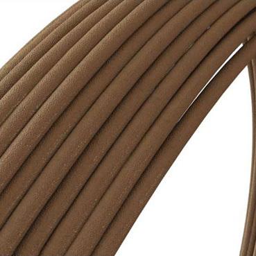 Декоративный пластик LAYWOO-D3 1.75 мм