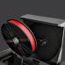 3D принтер Replicator New (5 generation)