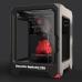 3D-принтер Replicator Mini