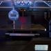 3D-принтер Replicator 2X