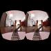 Oculus Rift Development Kit 2 (DK2)