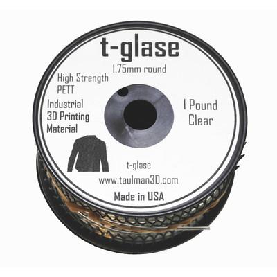 Taulman T-Glase 1.75 мм