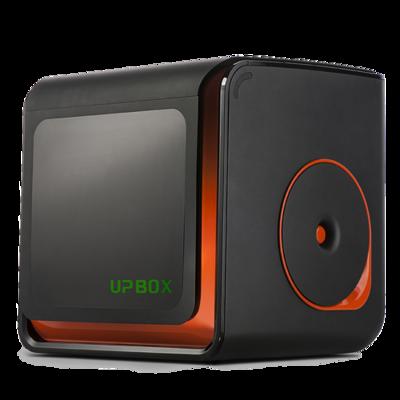 3D-принтер UP Box