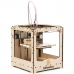3D принтер Ultimaker Original DIY Kit