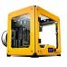 3D-принтер Witbox