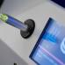 3D принтер Leapfrog Creatr HS Lite