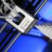 3D принтер Leapfrog Creatr HS XL