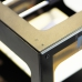 MBot Cube 2 Single Head
