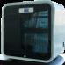 3D принтер Cube Pro Trio