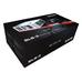 3D сканер David Structured Light Scanner SLS-3