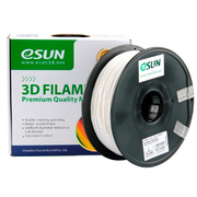 ESUN FLEX 1.75 мм