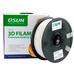 Эластичный пластик ESUN FLEX 1.75 мм