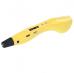 3D ручка Funtastique ONE