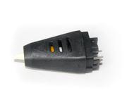 Экструдер для 3D ручки Myriwell RP600A/RP800A