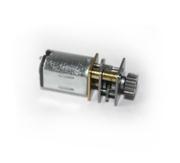 Мотор для 3D ручки Tiger3D Round One