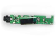 Плата для 3D ручки Myriwell RP400A