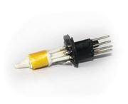 Экструдер для 3D ручки Myriwell RP400A