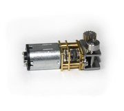 Мотор для 3D ручки Tiger3D K-One