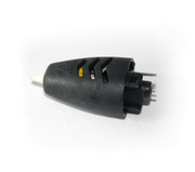 Экструдер для 3D ручки Tiger3D K-One