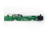 Плата для 3D ручки Myriwell RP100A