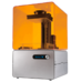 3D принтер Form 1+