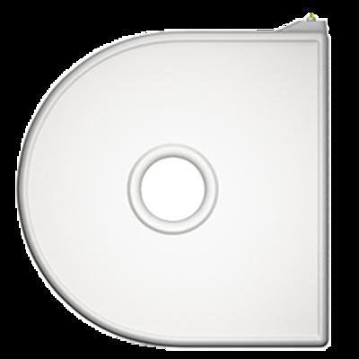 Cube PLA 1.75 mm