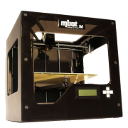 MBot Cube 2 Single Head