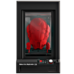 3D принтер Replicator Z18