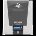 3D-принтер Picasso Designer