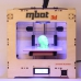 MBot Cube Double Head